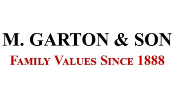 M. Garton & Son Limited (J.B. Morton & Son)