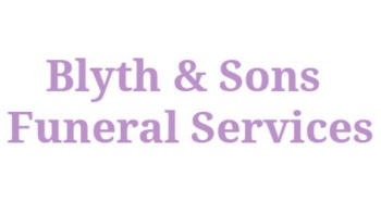 Blyth & Sons Funeral Directors