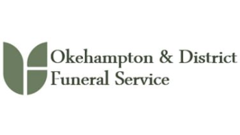 Okehampton & District Funeral Service