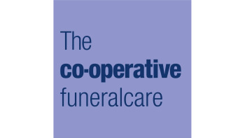 Central England Co-operative