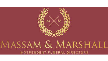 Massam & Marshall Funeral Services