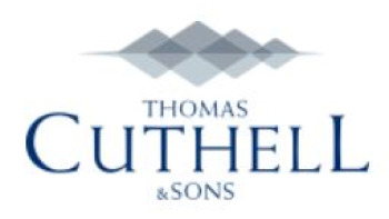 Thomas Cuthell & Sons