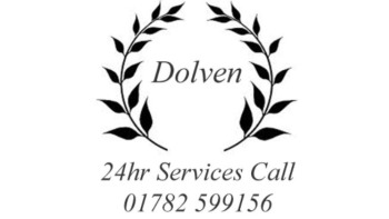 Dolven Funeral Services