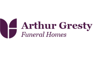 Arthur Gresty Funeral Homes
