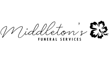 Middletons Funeral Services