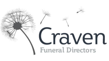 Walter Craven Ltd