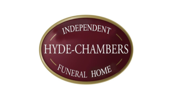 Hyde Chambers Funeral Home