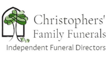 Christophers' Family Funerals