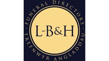 Lord-Brown & Harty Funeral Directors