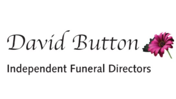 David Button Independent Funeral Directors
