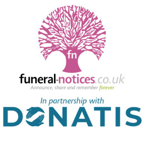 funeral_directors_donation_service_benefits_photo_left_1