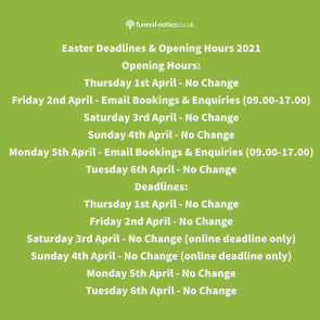 easter_deadlines__opening_hours_2021_photo_left_0