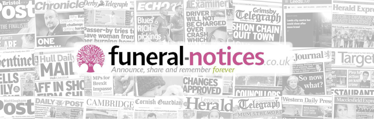 funeral_notices_for_every_funeral_you_arrange_full_width_banner_1