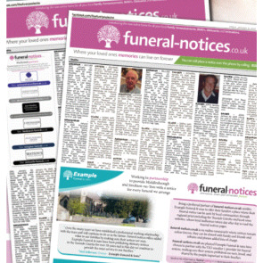 how_to_claim_your_free_advertising_with_funeralnoticescouk_photo_right_0