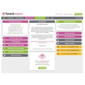 how_to_see_how_many_people_are_viewing_your_notices_on_funeralnoticescouk_photo_left_0